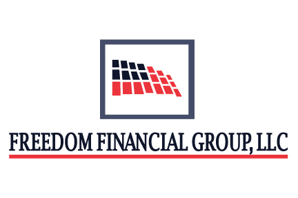 Freedom Financial Group_Final_72