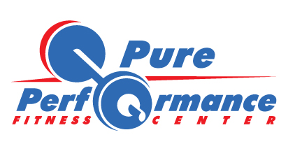 Pure Performace fitness centre_Final_72
